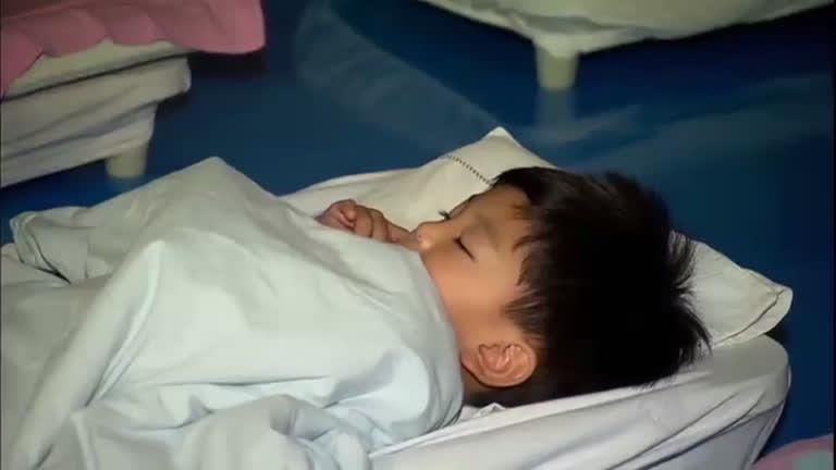 Nova série do JR vai mostrar a importância do sono para a saúde ...