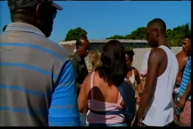 Justiça determina demolição de casas - Bahia - R7 Cidade Alerta BA