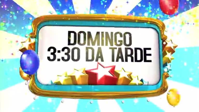 Neste domingo, Simone e Simaria comandam a festa de aniversário de Rodrigo Faro
