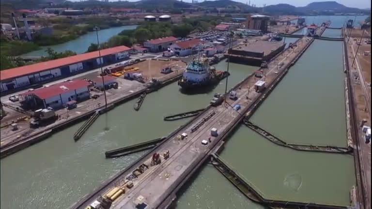 50 por 1: Álvaro Garnero descobre como funciona o Canal…