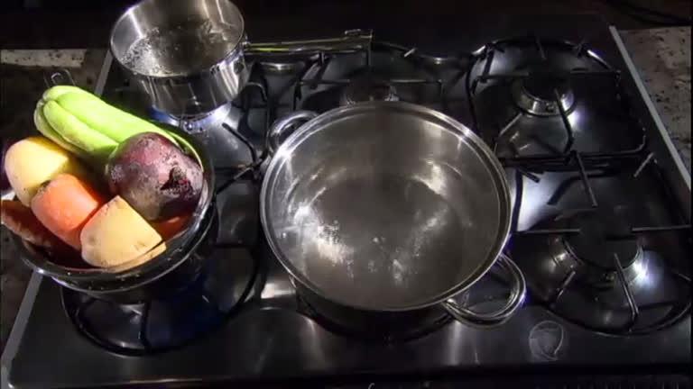 Mitos e Verdades: use o fogão a seu favor para não perder…