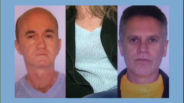 Por ciúmes, homem mata ex-marido de antiga namorada