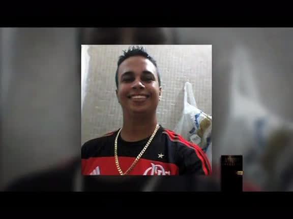 Polícia procura criminosos que mataram um torcedor do Flamengo em Realengo