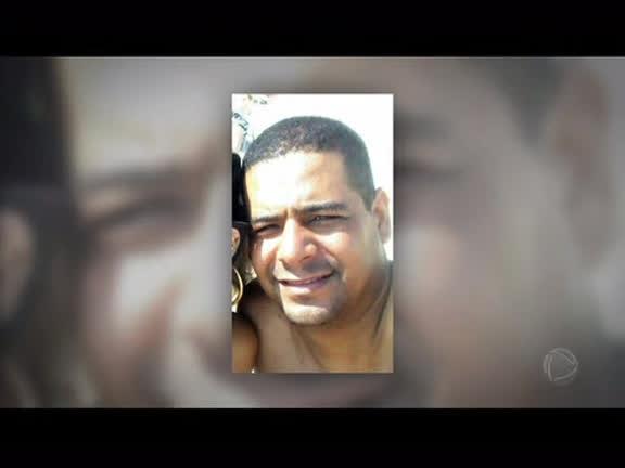 PM morre durante ataque de traficantes no Mandela, na zona norte
