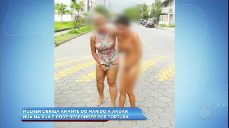 mulheres nuas rua 69 faro