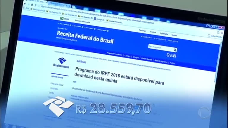 download programa receita federal 2016