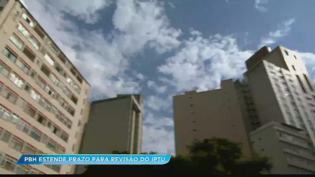 Acidente grave no Anel Rodoviário mata duas pessoas