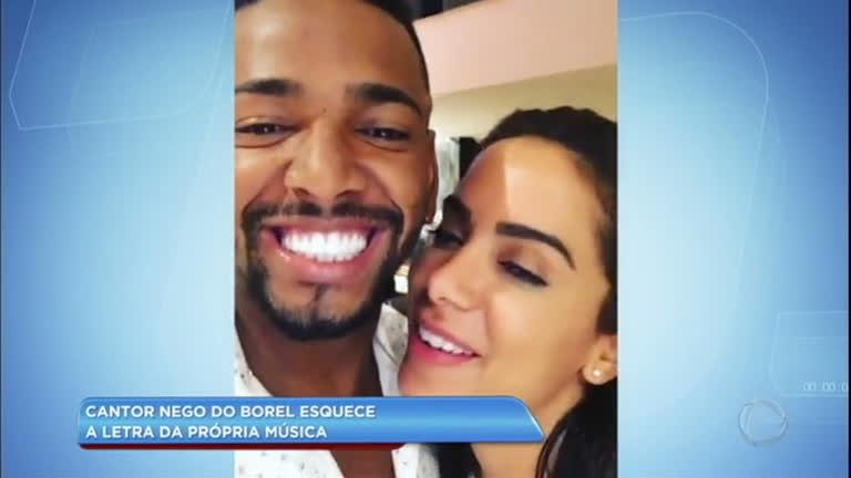 Musicas do cantor brasileiro latino dating