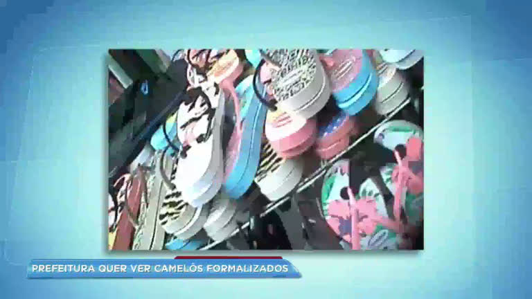Prefeitura de Belo Horizonte anuncia medidas para evitar…