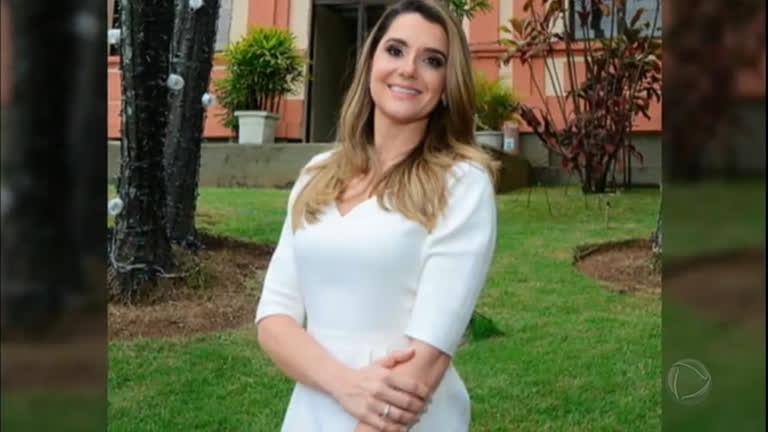 Polícia Federal indicia esposa do governador Fernando Pimentel