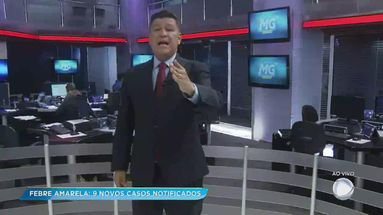 Preço da carne suína apresenta queda em Belo Horizonte
