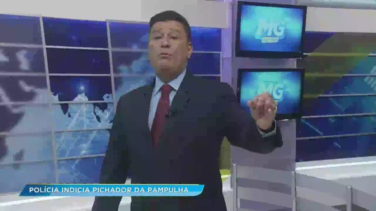 Dupla rouba R$ 40 mil de idosa em Belo Horizonte