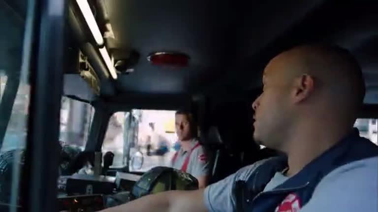 Chicago Fire: Veja o que vai acontecer no episódio deste…