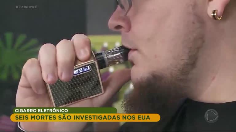 Resultado de imagem para cigarros eletronicos