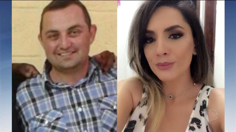 Resultado de imagem para Relação extraconjugal termina em tragédia  cidade do interior paulista