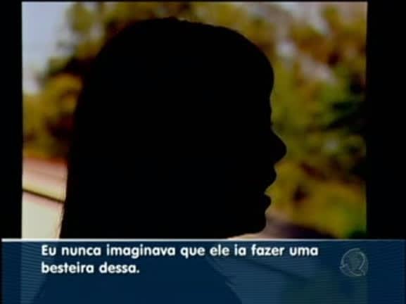 sexo do bom videos de sexo com portuguesas