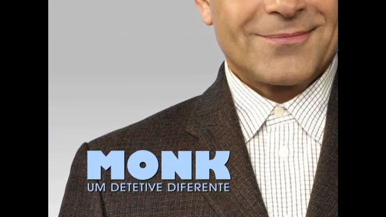 monk detetive diferente assistir online