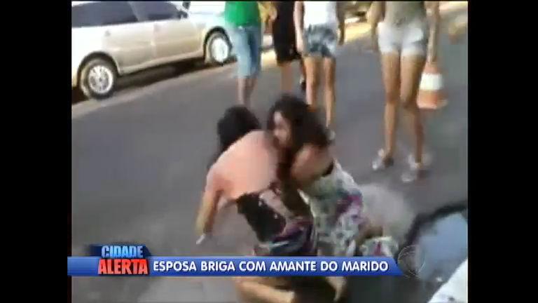 Mulher procura homem em São Paulo  ClassificadosDeGraca