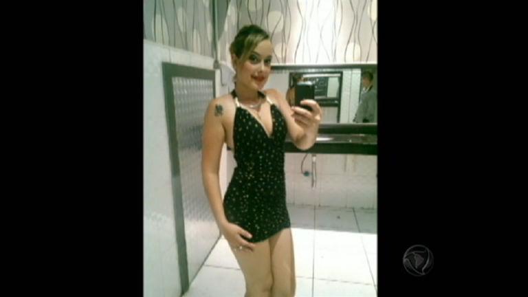 7 videos de novinhas mandando nudes para o whats - 4 9