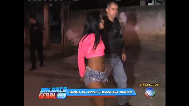 videos de brasileiras homem procura homem sintra