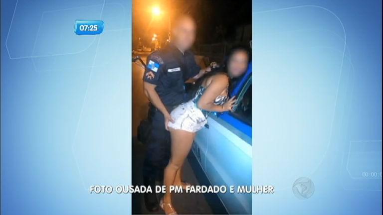 bundas brasil mulher procura homem leiria