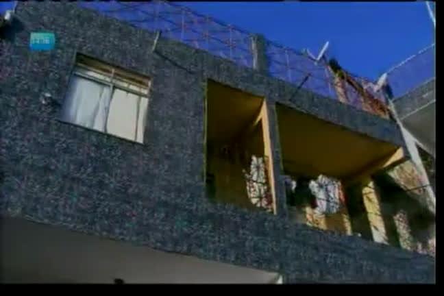 Morre PM baleado pela mulher em Boa Vista de São Caetano