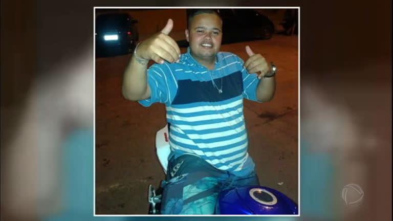 Criminosos matam quatro pessoas durante festa de confraternização em SP