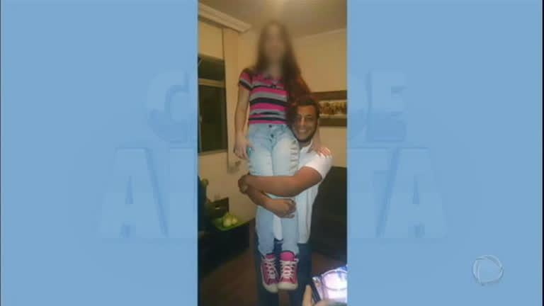 Jovem posta nudes da ex na internet e é assassinado pelo pai da moça