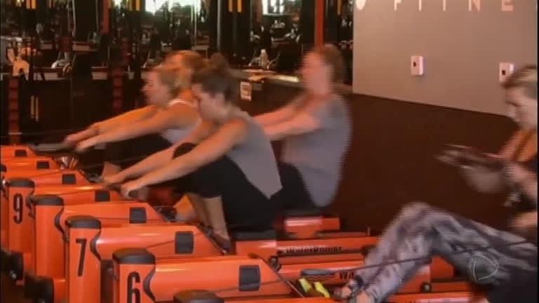 Fazer exercícios duas vezes na semana têm mesmos benefícios de atividades diárias