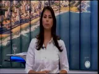 Presos fogem da Cadeia Pública de Salvador