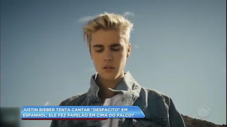Jogos do Justin Bieber - Click Jogos