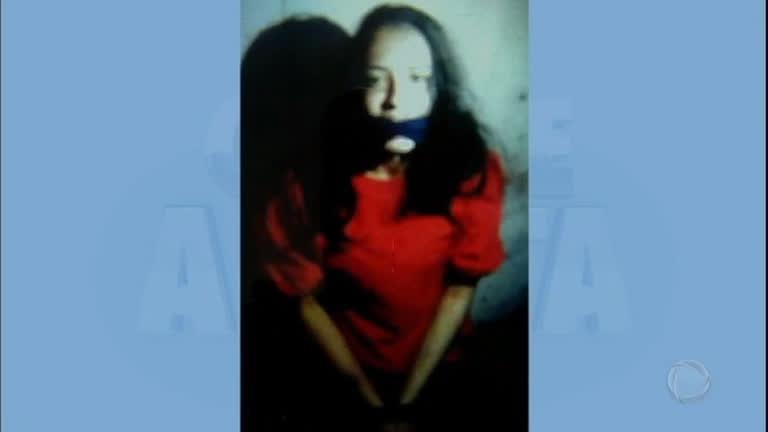 Resultado de imagem para Filha finge sequestro para extorquir dinheiro da mãe e é presa em Campinas