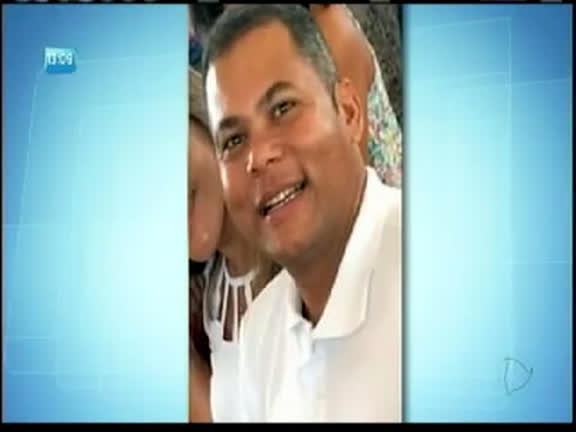 Investigado na Lava Jato, ex-vice-prefeito é morto ao negar emprego