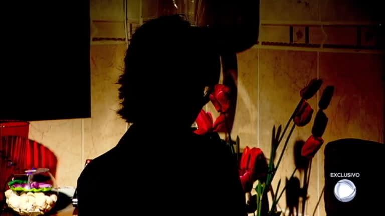 Exclusivo! Jovem de 18 anos desabafa sobre trauma após sofrer abuso na zona leste de SP