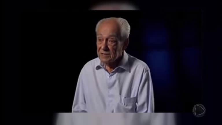 Ex-governador da Bahia, Waldir Pires morre nesta sexta (22)