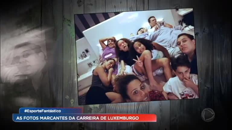Esporte Fantástico 23/06/2018 (Bloco 3)