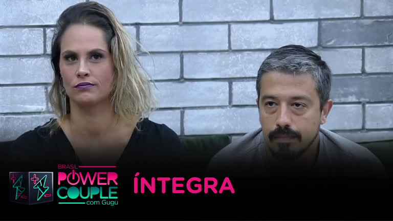 r7 power couple 2019
