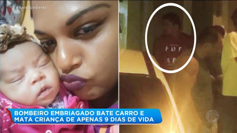 Resultado de imagem para pm bebado mata crianca em itatiba