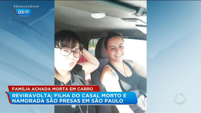Resultado de imagem para Ana Flávia Gonçalves