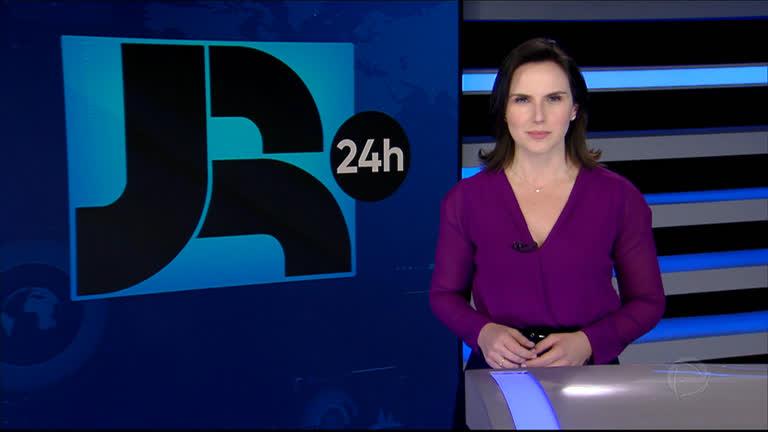 Caixa Econômica Federal já liberou R$ 100 milhões de pagamentos do auxílio emergencial