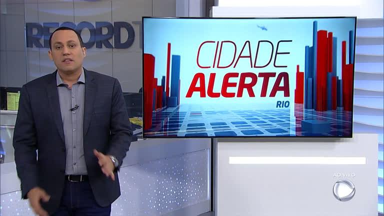 Confira como foi a agenda dos candidatos ao governo do rio nesta quinta- feira (04) - Rio de Janeiro - R7 Cidade Alerta RJ e9c3f6b308