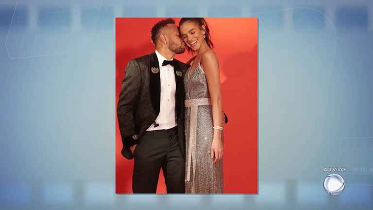 A Hora da Venenosa: Neymar e Marquezine terminam namoro