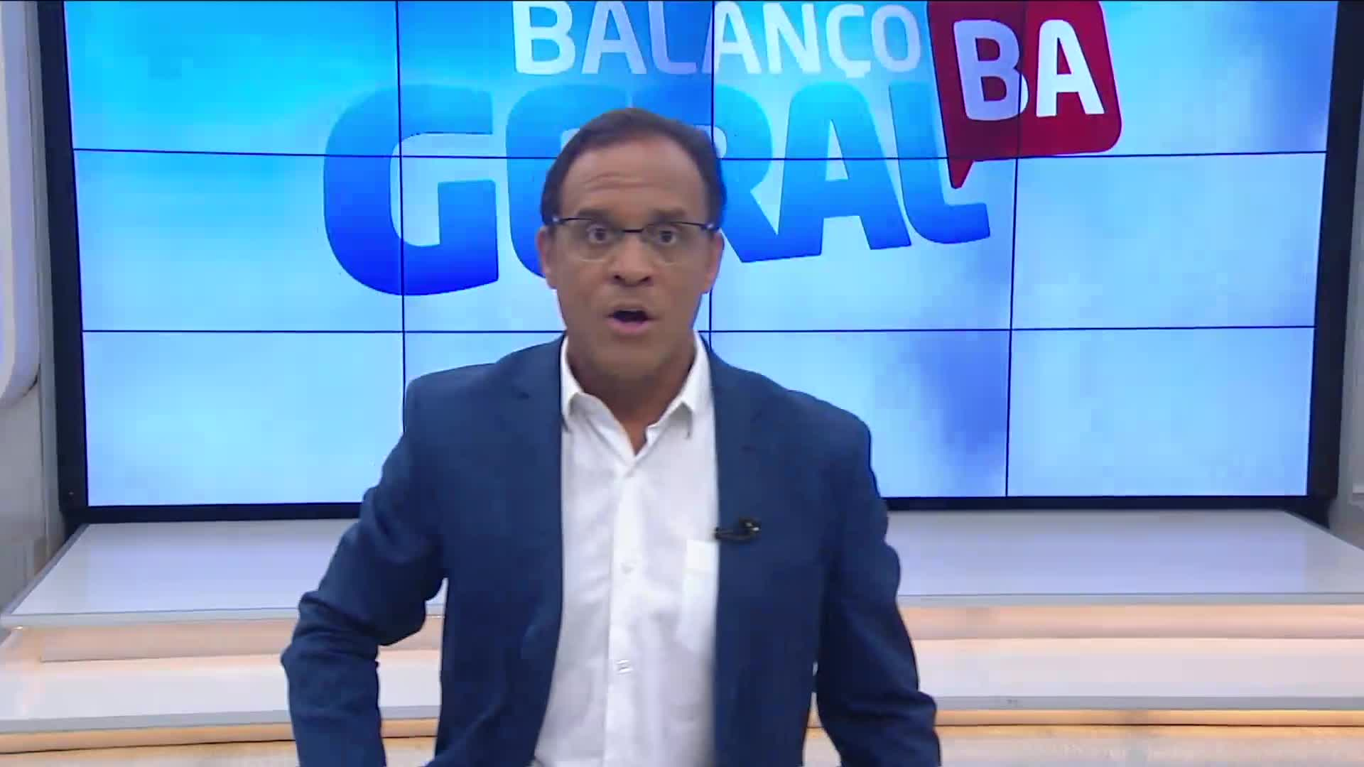 Presidente do PROS Eurípedes Júnior é procurado pela PF após ordem de prisão