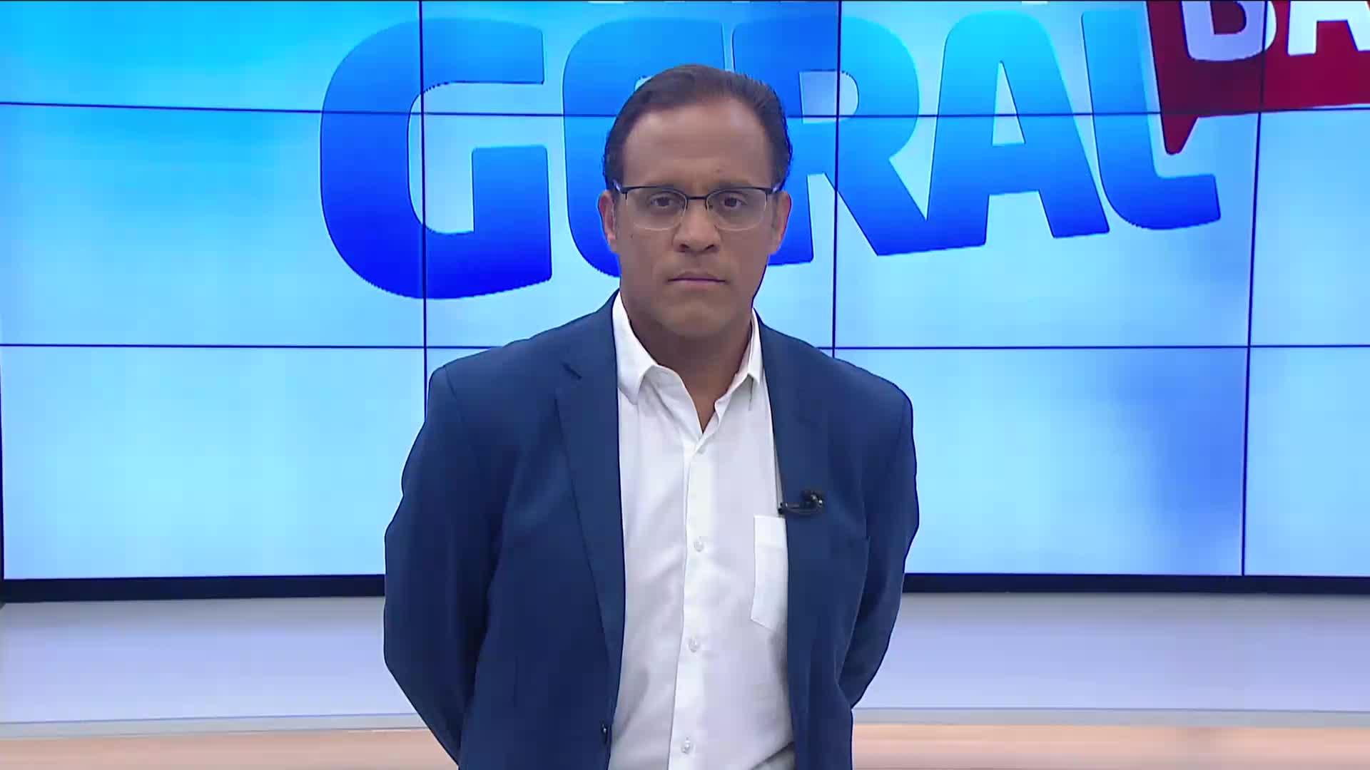 PT entra com ação no TSE contra o PSL por propagar fake news